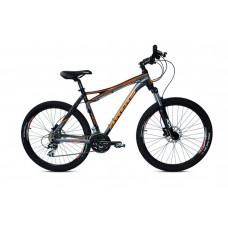 Велосипед Ардис 26 DINAMIC T Гидрав MTB
