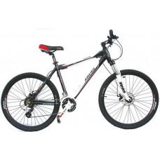Велосипед Ардис 26 ESCAPE MTB