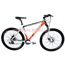 Велосипед Ардис 26 EXPERT MTB