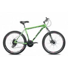 Велосипед Ардис 26 EZREAL MTB