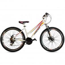Велосипед Ардис 26 FANCY MTB