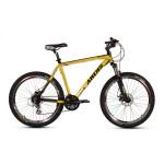 Ardis mountain bikes