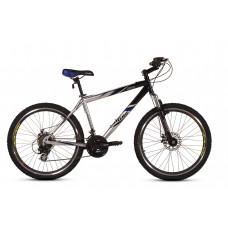 Велосипед Ардис 26 JETIX-2 MTB