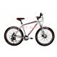 Велосипед АРДИС 26 MAXUS MTB