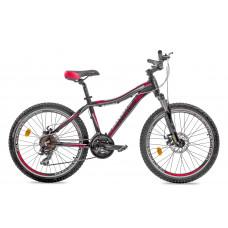 Велосипед Ардис 24 NEVADA MTB