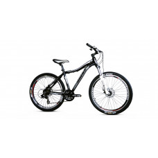 Велосипед Ардис 26 Nevada MTB
