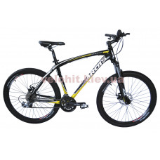 Велосипед Ардис 26 PANTHER MTB