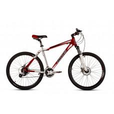 Велосипед Ардис 26 PROGRESSIVE MTB