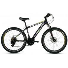 Велосипед Ардис 24 RACER MTB