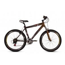 Велосипед Ардис 26 SOUTH MTB