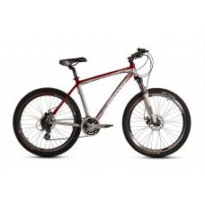 Велосипед Ардис 26 SPACE MTB