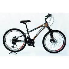 Велосипед Ардис 24 STORM MTB