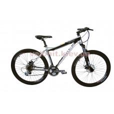 Велосипед Ардис 26 TRACE MTB