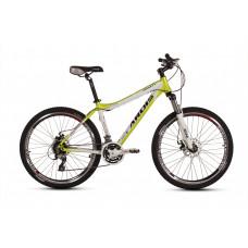 Велосипед Ардис 26 TRINITY MTB