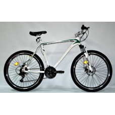 Велосипед Ардис 26 WILSON MTB