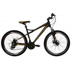 Велосипед Ардис 26 CLEO MTB
