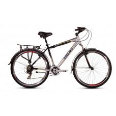 Велосипед Ардис 28 TOUR M CTB
