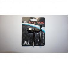 Выжимка цепи Bike Hand 329