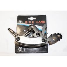 Мультитул велосипедный 279 Bike Hand