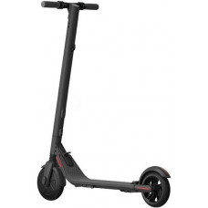 Electric scooter NINEBOT ES2