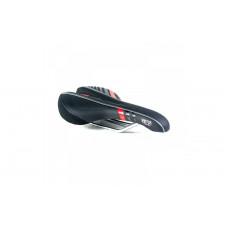 Седло Velo 4293 Sport