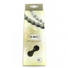 Chain KMC Z30 6 stars