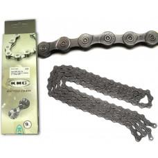Chain KMC Z 99 9 stars