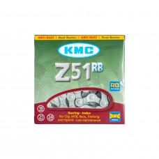 Цепь KMС Z 51 RB 7зв