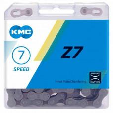 Цепь KMС Z 7 7зв