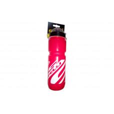 Фляга Spelli 528 L (красный)