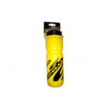 Фляга Spelli 528 L (желтый)