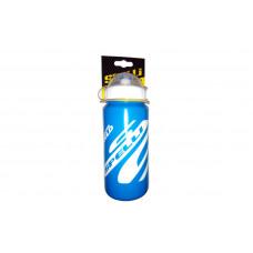 Фляга Spelli 528 S (синий)
