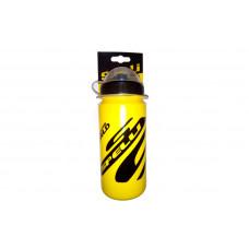 Фляга Spelli 528 S (желтый)