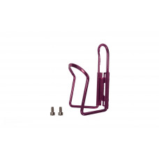 Bottle cage Huasion H-C42 red