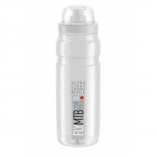 Flask ELITE FLY МТВ 750ml