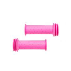 Grips Green Cycle GC-G96 pink