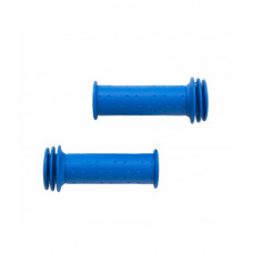 Grips Green Cycle GC-G96 blue