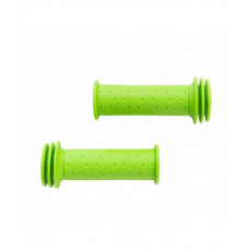 Grips Green Cycle GC-G96 green