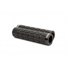 ONRIDE GripControl handlebars. Black