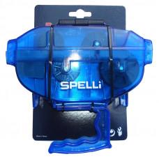 Мойка для цепи Spelli