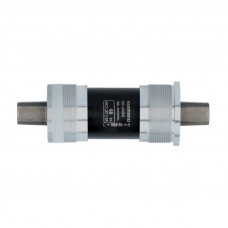 Cartridge SHIMANO BB-UN300 110mm * 68mm