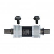 Картридж SHIMANO BB-UN300 127.5mm*68mm