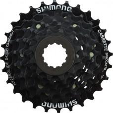Касета Shimano CS-HG-200-8 8 звезд