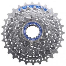 Кассета Shimano Acera CS-HG50  8 звезд на велосипед