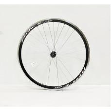 """Front wheel 26 """"for rim brake mod 0085"""