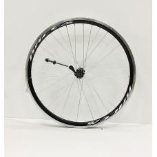 "Front wheel 26 ""for rim brake industrial bearing mod 1473"