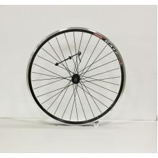 """Front wheel 26 """"for rim brake mod 2260"""