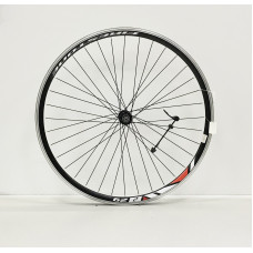"Front wheel 28/29 ""for rim brake industrial bearing mod 1480"