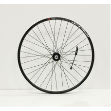 "Front wheel 29 ""for disc brake mod 286 prom."