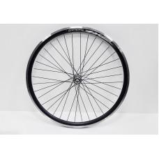 """Front wheel 28 """"for rim brake mod 0085"""